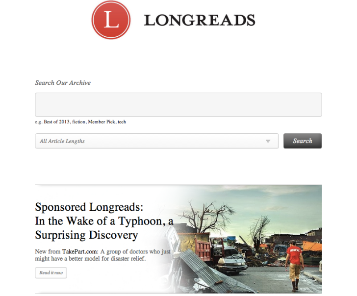 sponsored-longreads-homepage