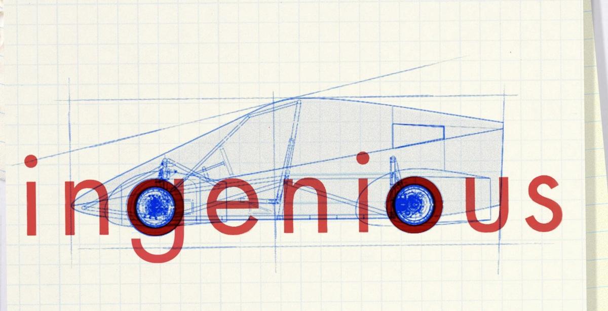 ingenious-longreads