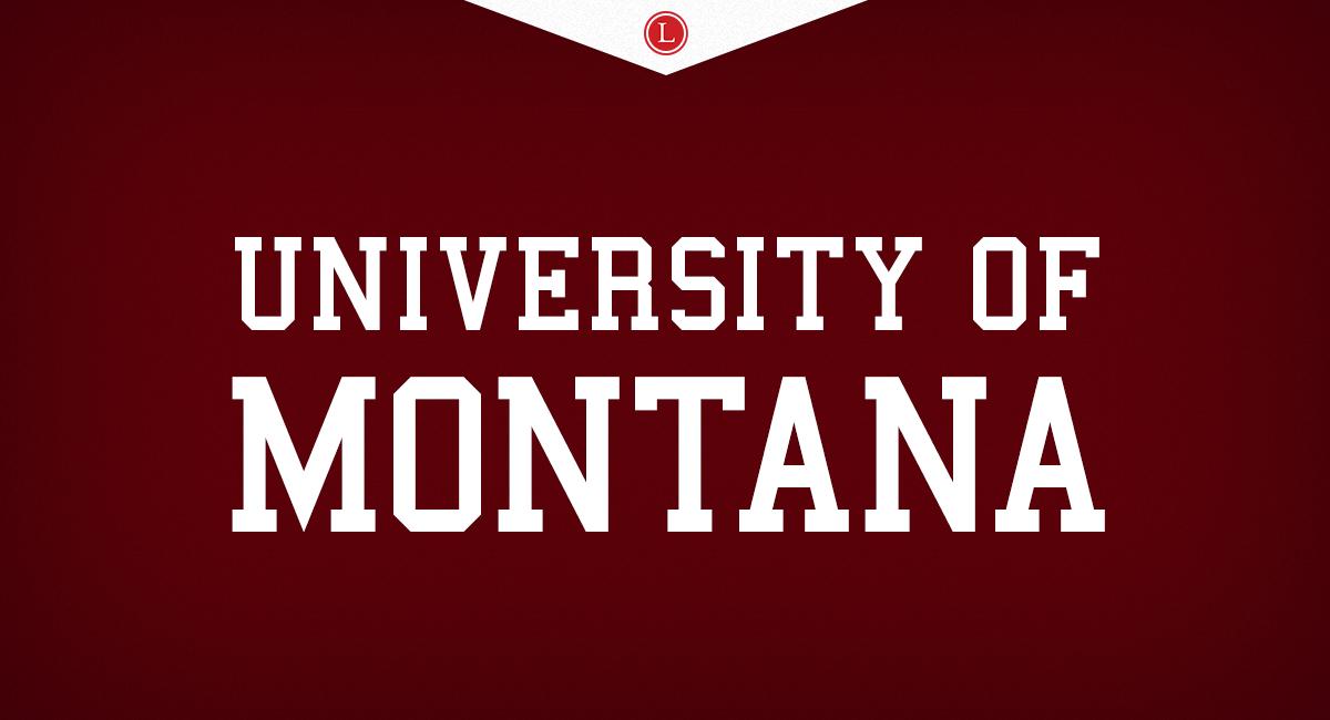 CollegeReads-Montana