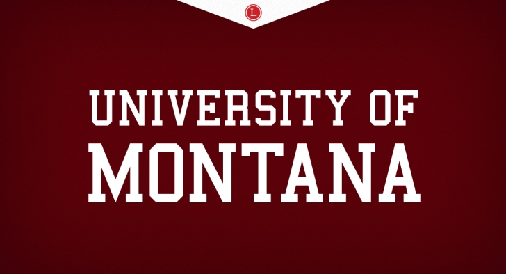 CollegeReads-Montana