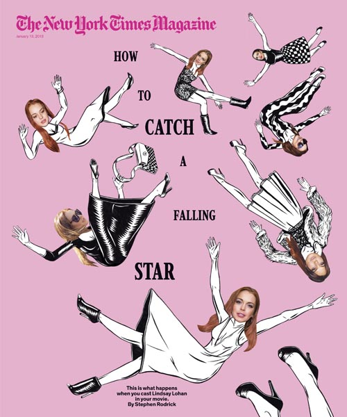 Lindsay-Lohan-NY-Times-Mag