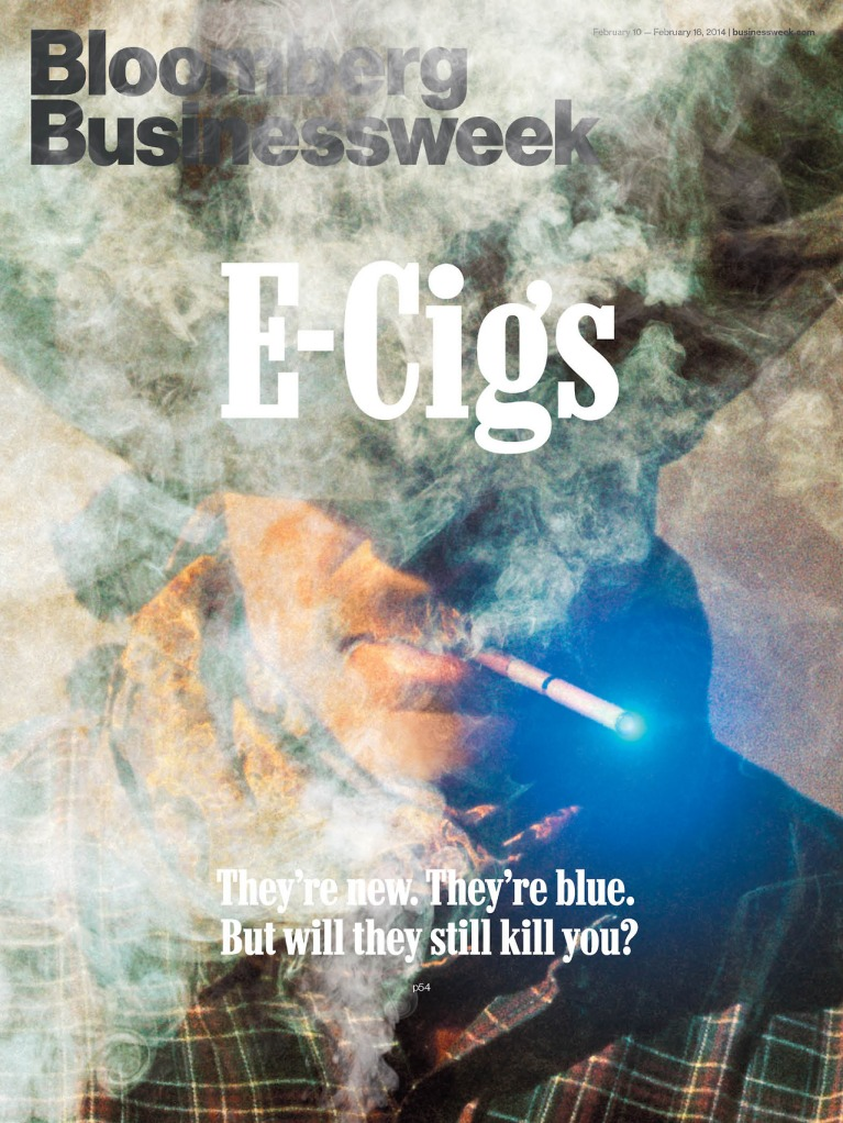 businessweek-ecigs