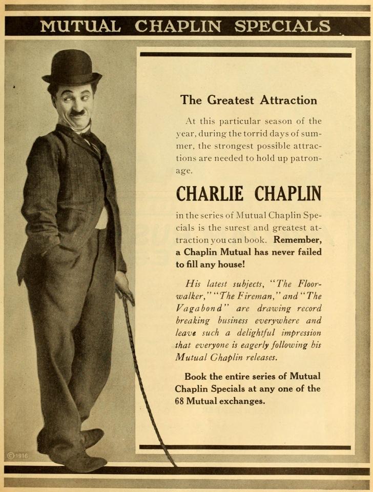 Chaplin_Mutual_1916