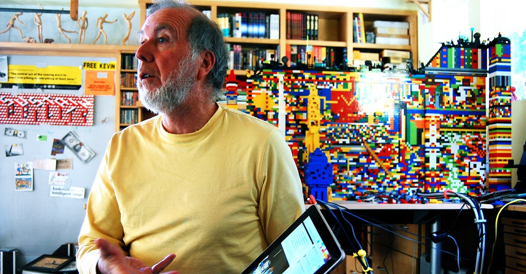 kevin-kelly2
