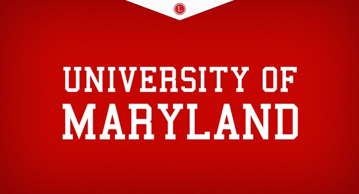 Maryland-CollegeReads