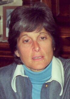Maxine_Kumin_in_1974
