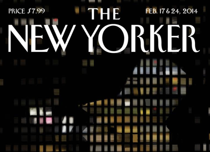 newyorker-cover