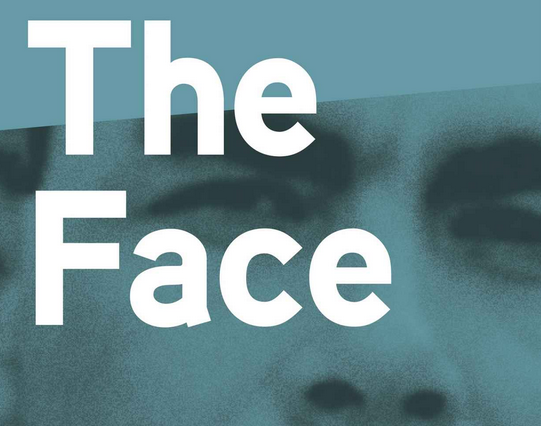 the-face