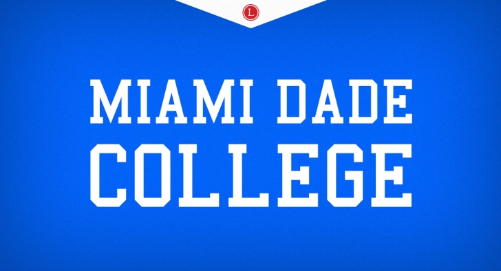 Forestry college subjects miami dad