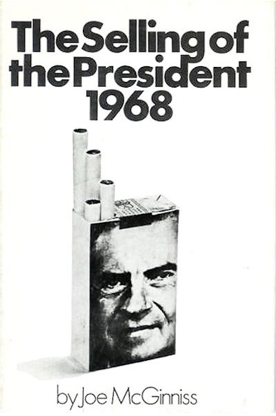 selling-president