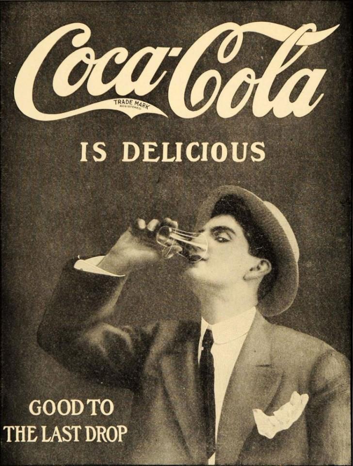 1907_Coke-cropped-776x1024