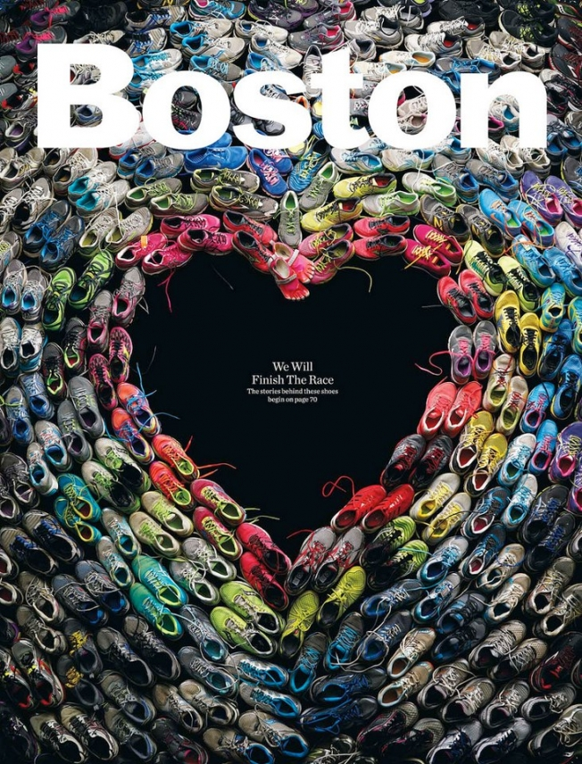 boston_magazine
