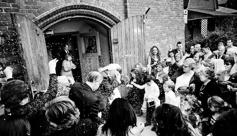 Toronto_Greek_Wedding_Photographer