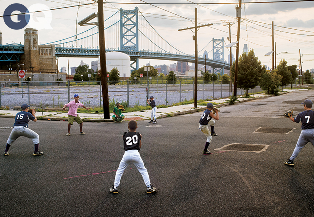 undefeated-champions-defeat-city-baseball-gq-magazine-may-2014-camden-new-jersey-danger-01