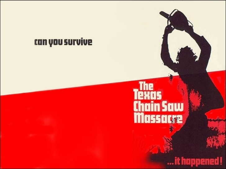 the-texas-chain-saw-massacre12