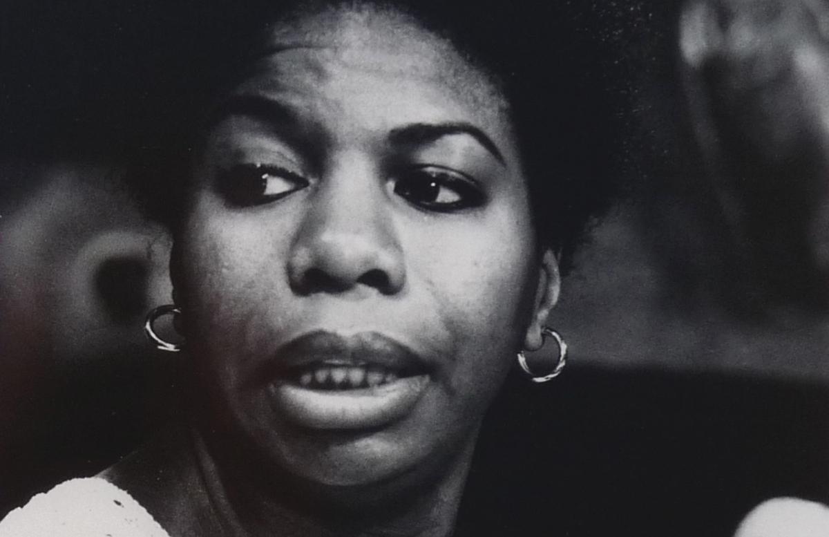 What It Was Like to Hear Nina Simone Live