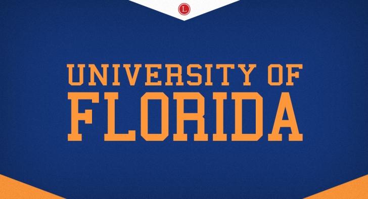 University-of-Florida