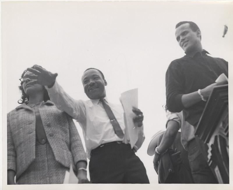 Photo: Center for Jewish History