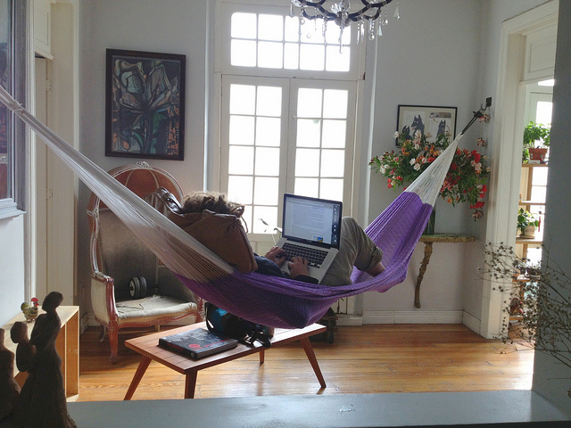 Reservation Confirmed: A Reading List About Airbnb