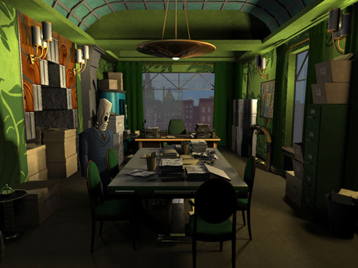 Grim_Fandango-office_copal