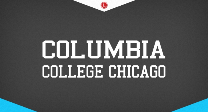 ColumbiaCollegeChicago