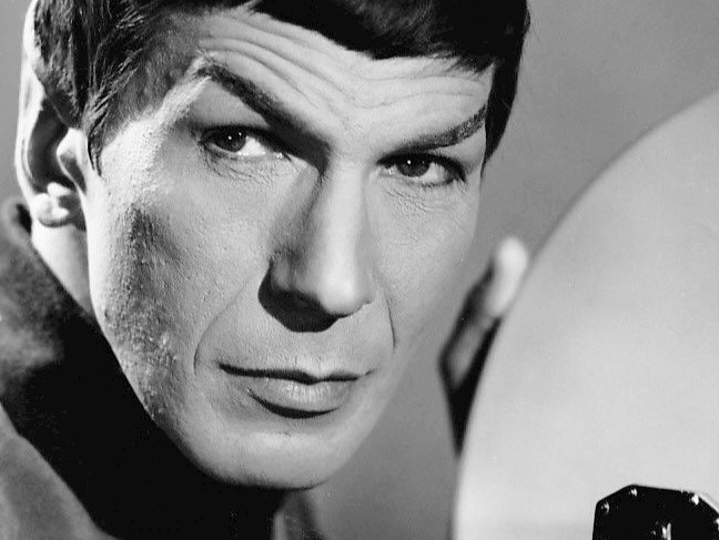 leonard_nimoy_as_spock_star_trek-crop
