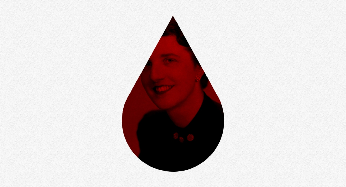 20150212-Janet-Vaughan-Blood