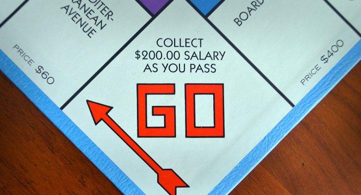 Monopoly_Go