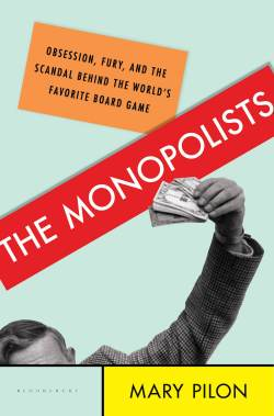 TheMonopolists-HC-cat