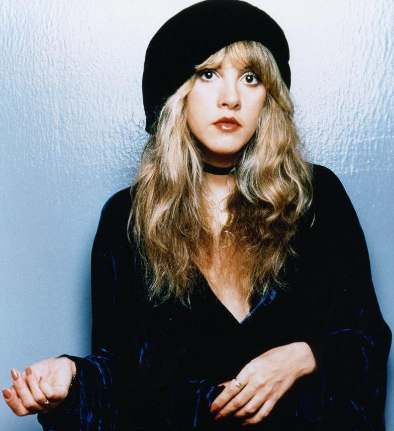 Stevie Nicks, Feminist