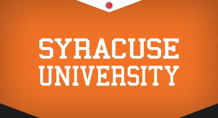 CollegeReads-Syracuse