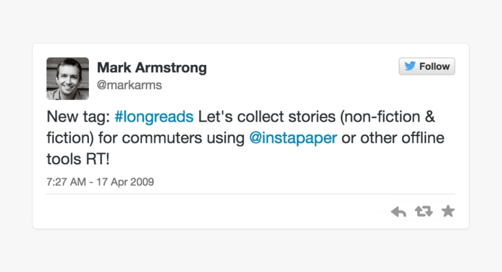 longreads-original-tweet