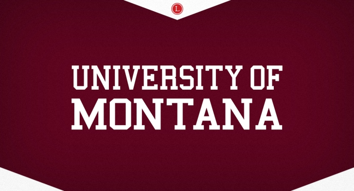 University-Montana