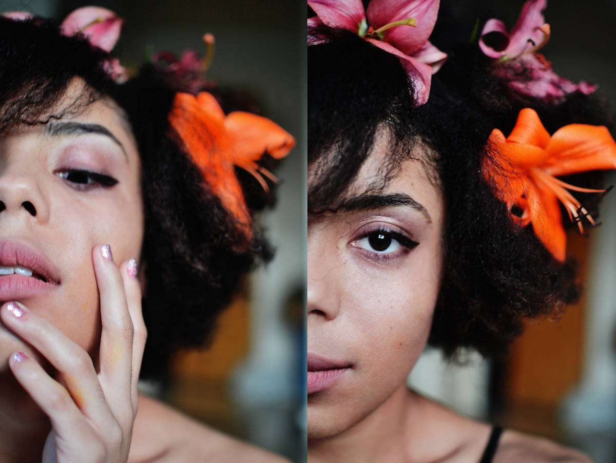 The Skin I'm In: Stories By Writers of Color
