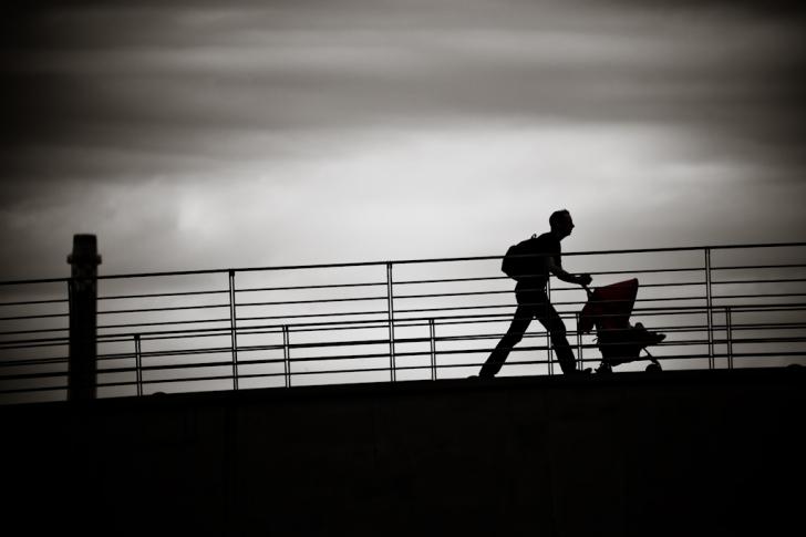 Photo: Stefano Corso