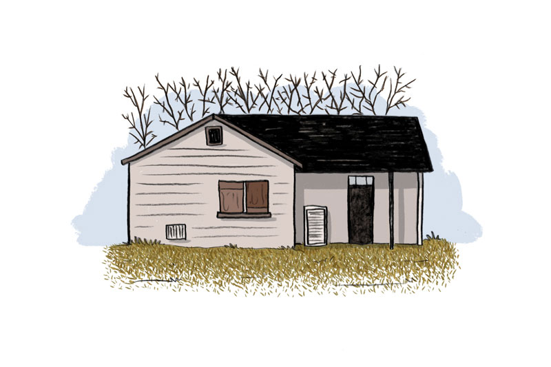 Porterville-44-littlehouse