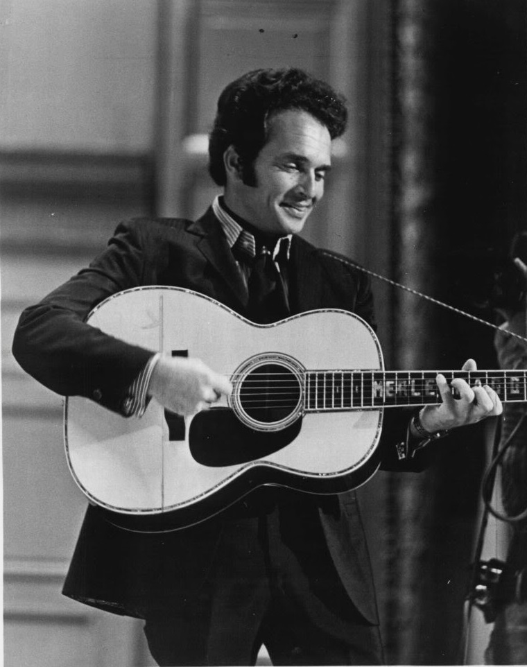 https://longreadsblog.files.wordpress.com/2015/06/merle_haggard_in_1971.jpg