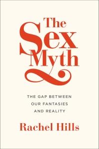 SEX MYTH Jacket - Final