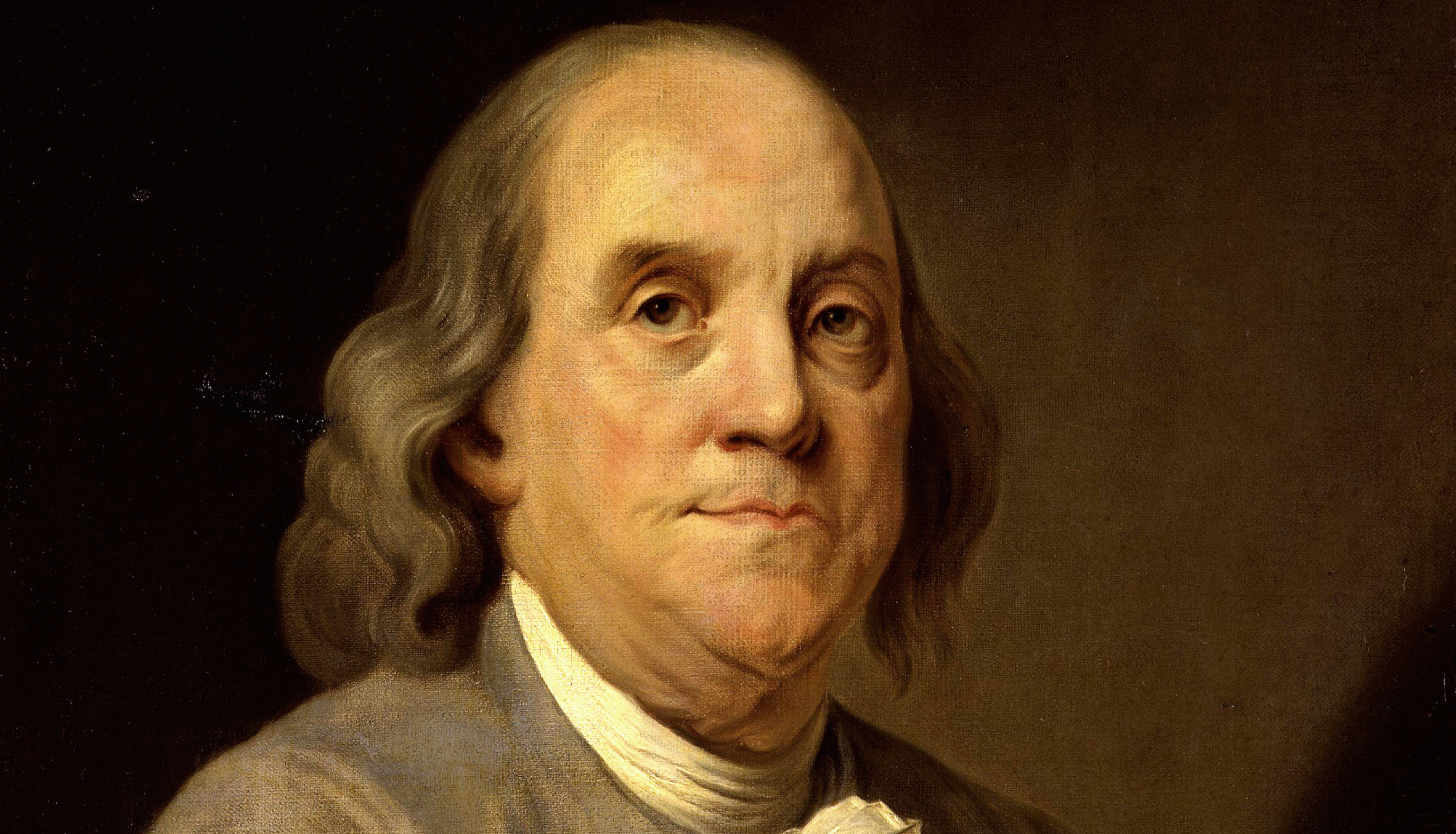 The Autobiography of Benjamin Franklin - Wikipedia, the free
