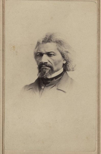 Plate 19 (cat. #22). Thomas Painter Collins (1823–1873), February–April 1863. Carte-de-visite, Special Collections, Lavery Library, St. John Fisher College