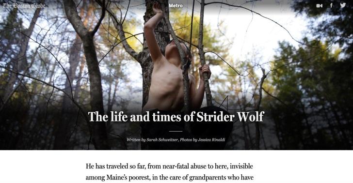 strider-two