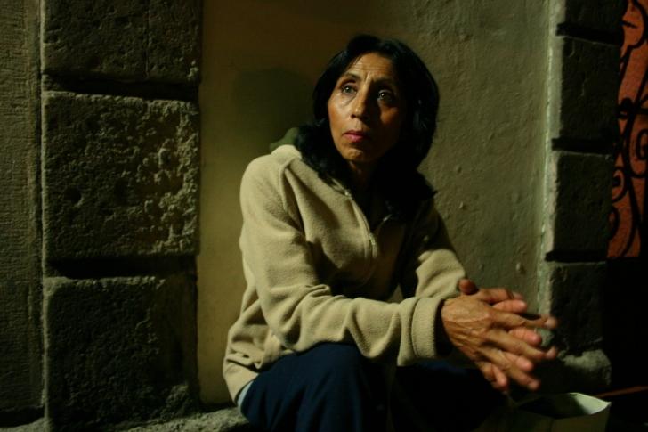 Araceli García Luna
