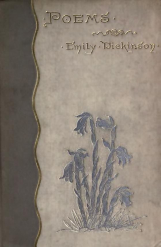 Emily_Dickinson_Poems