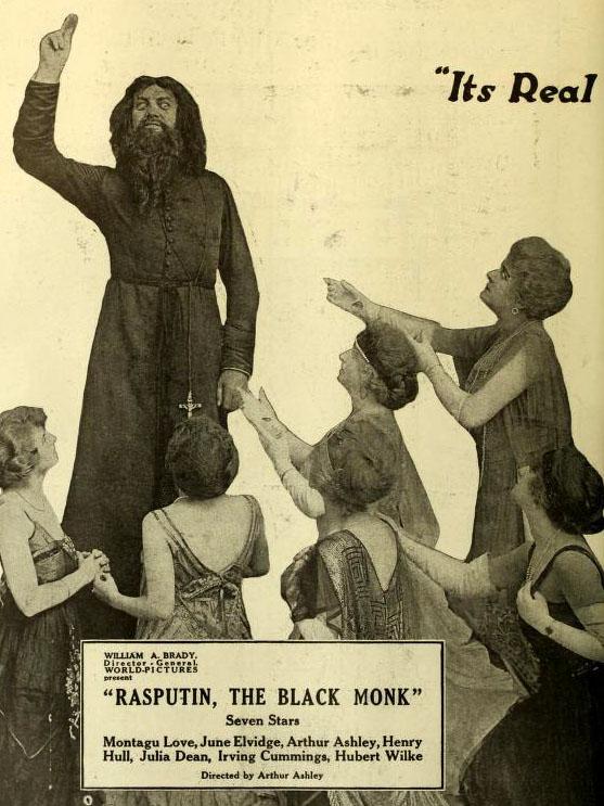 Rasputin_the_Black_Monk