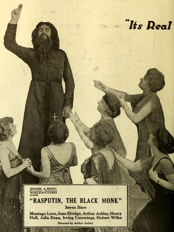 Rasputin_the_Black_Monk