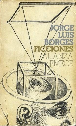 Borges' Ficciones. CREDIT?