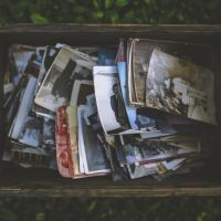 xA Search for the Man Who Saved My Parents' Lives — Longreads Blog