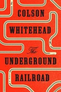 underground_railroad