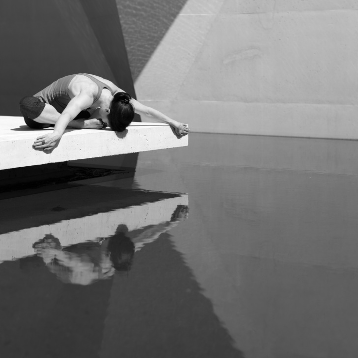 yoga-1313116 cc0