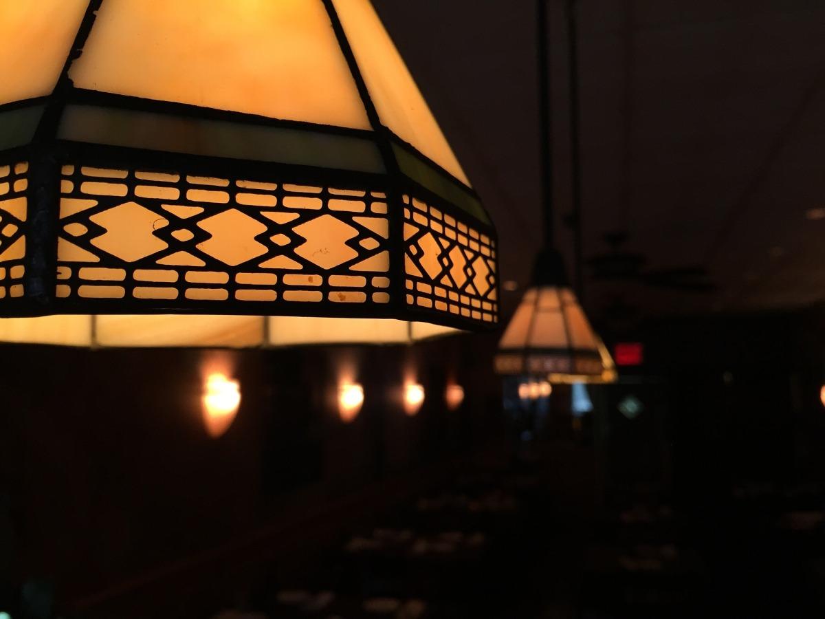 restaurant-676893_1920 (cc0)